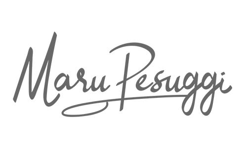 Maru Pesuggi - La búsqueda de un hijo que parece inconcebible.